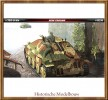 * Jagdpanzer 38(t) Hetzer Latere Versie (Late Version)