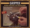 * Klem-Inrichting Multifunctioneel (Gripper Vise) Art. 7387