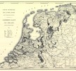 Post Routekaart van 1810 (1)